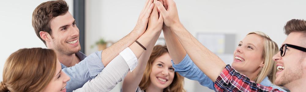 Les engagements de CF2M pour garantir votre réussite - formation socle des connaissances et des compétences professionnelles à Nice.