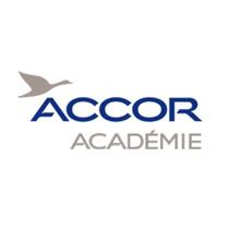 CF2M Partenaire - ACCOR Académie