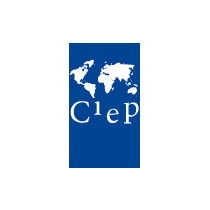 CF2M Partenaire - CIEP