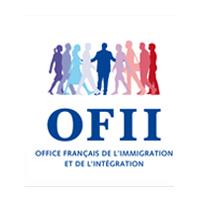 CF2M Partenaire - OFFI Office Français de l'immigration et de l'intégration