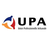 CF2M Partenaire - Union professionnelle des artisans