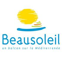 CF2M Partenaire - Ville de Beausoleil